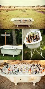 Old Fashioned Bathtubs For Sale Best 25 Vintage Bathtub Ideas On Pinterest Baths Murals And