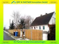 Haus Kaufen Buchholz Nordheide Haus Kaufen Buchholz Ebay Kleinanzeigen
