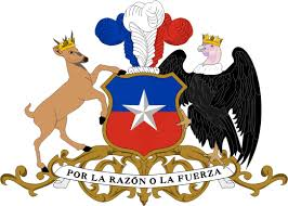Military of Chile