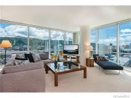 honolulu apartments for rent 2 bedroom 888 kapiolani blvd 3807 honolulu hi 96813 2 bedroom apartment