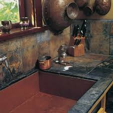 Victorian Kitchen Sinks by Reproducing A Victorian Kitchen Homeowner Guide Design Build