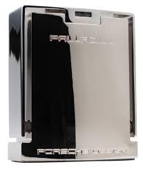 toilette design porsche design palladium 100 ml eau de toilette parfum outlet ch