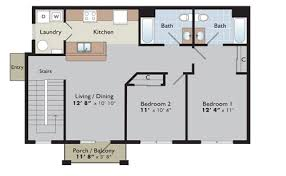 beautiful stylish 2 bedroom apartments for rent new york apartment