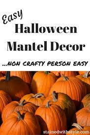 Halloween Cute Decorations 61 Best Halloween Decorations For Kids Images On Pinterest