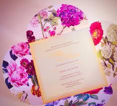 Wedding Invitation Cards In Kolkata Exotic Invitation Cards For Your Wedding In New Delhi By