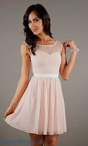 light pink short dress short light pink dresses naf dresses