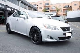 lexus tsw wheels tsw mallory matt black bg world wheels