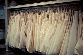 wedding dress store wedding dress store wedding corners