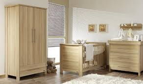 armoire chambre enfant meuble pour chambre enfant bibliothque meuble pour chambre sur