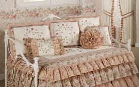Beach Comforter Set Praiseworthy Pictures Yoben Dazzling Mabur Dazzle Joss Around