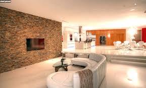 wohnzimmer luxus wohndesign 2017 herrlich attraktive dekoration luxus wohnzimmer