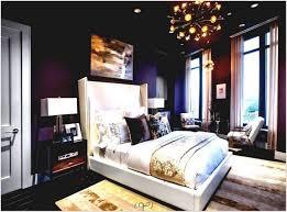 Interior Paint Design Bedrooms Best Bedroom Colors Bedroom Paint Design Interior Wall
