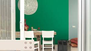 five ways to create a dulux feature wall dulux