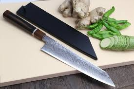 Kitchen Knives Direct by Premium Japanese Chef Knives Yoshihiro Cutlery
