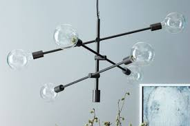 Modern Industrial Chandelier 8 Amazing Industrial Chandelier Lights For Your Home
