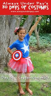 Halloween Costumes 20 20 Superhero Halloween Costumes 2017
