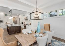 how to make an open concept kitchen what is an open concept floor plan open floor plan