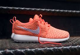 rosch runs roshe run sneakernews