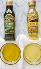 extra light virgin olive oil what s the difference between regular olive oil and extra virgin