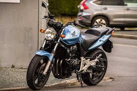 honda cbf honda cbf 600 5200 kms 2004 04 jpg 1600 1067 honda motorcycle