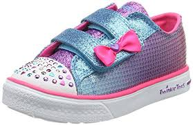 skechers womens light up shoes buy skechers light up shoes for adults off64 discounted