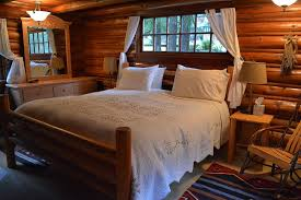 greatgetaways vacation rentals copper creek inn cabins and lodge