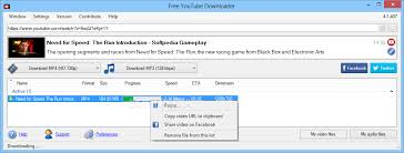 youtube downloader free youtube video downloader download free youtube downloader 4 3 930