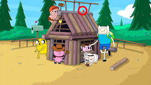 image s2e13 snail png adventure time wiki fandom powered by