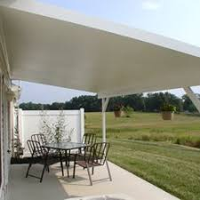 Four Seasons Sunroom Shades Four Seasons Sunrooms Contractors 301 Rohrerstown Rd