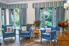 care home in mansfield forest care centre barchester healthcare