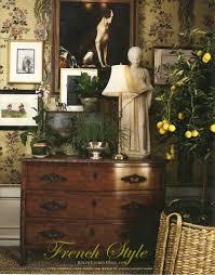 ralph lauren home design u2013 interior design