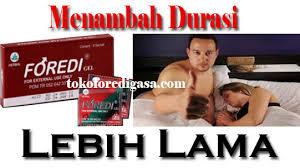 inilah obat herbal agar pria tahan lama