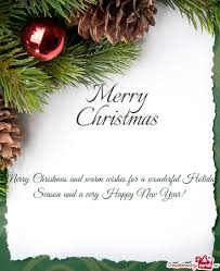 merry and warm wishes for a wonderful free cards