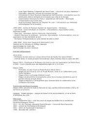 dispense pdf cv cecile messyasz pdf par cécile messyasz fichier pdf