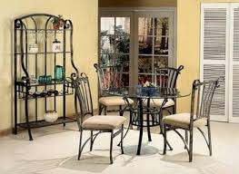 rooms to go dining room sets rooms to go dining room set provisionsdining com