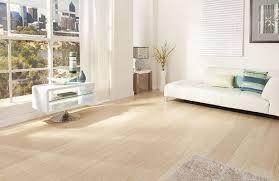 universalflooring bamboo flooring
