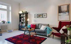 Impressive Living Room Designs For Apartments With Apartment Small - Interior design apartment living room