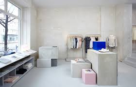 design studio berlin seek no further stores by universal design studio berlin