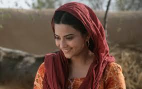 bollywood heroines u0026 actresses hd wallpapers i indian models
