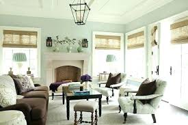 color for living rooms mint green living room bedroom ideas wall color green living room