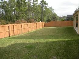 How To Make Backyard More Private How To Make Your Yard Private Us Aluminum