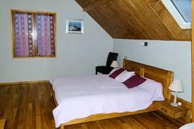 chambre d h e chamb駻y descriptif de la location de vacances à chambéry location de