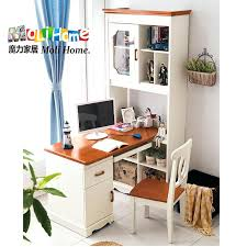 Computer Desk And Bookcase Combination Desk Wall Bookcase With Computer Altra And Combo Design Ladder