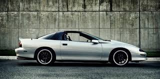1995 camaro colors automodding your 95 camaro z28 suspension upgrades the