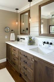 Pendant Lighting For Bathroom Vanity Pendant Lights Bathroom Ricardoigea