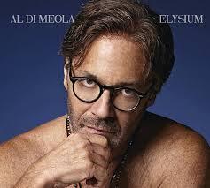 Suche K Henm El Elysium Al Di Meola Amazon De Musik