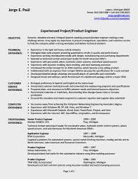 post resume to indeed should i post my resume on indeed free resume example and