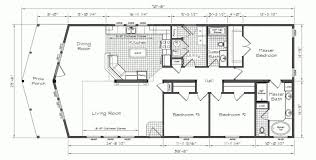 11 small log cabin house plans arts home luxury mountain homes