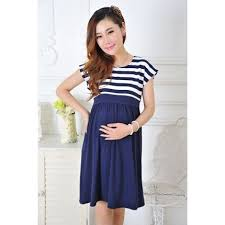 nursing dress women dresses maternity nursing dress for women