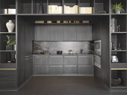 couleur cuisine schmidt large storage model for your custom kitchen schmidt